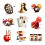 Agen Bola Terpercaya | Judi Bola | Casino Online Terbesar